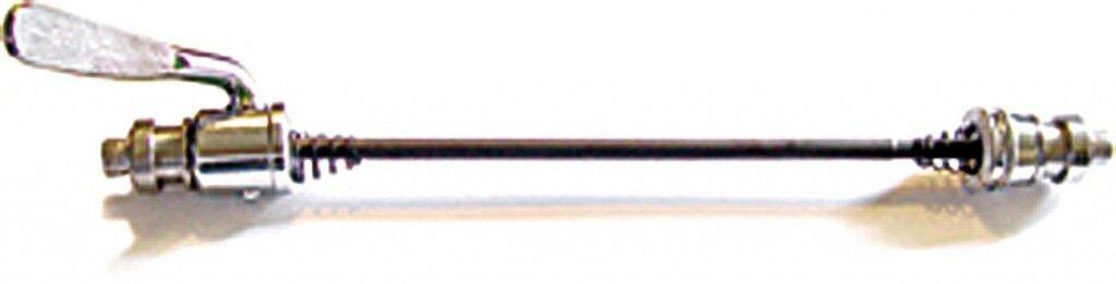 Llave inglesa Snell SSP 'F - R Bob Yak und Ibex qr9600 126 - 140mm114,12 millones