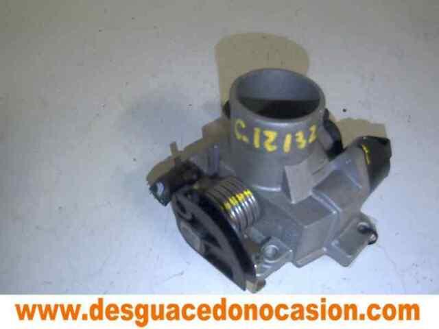96603535 CAJA MARIPOSA DAEWOO MATIZ (1997 - 2004) / /DPI5