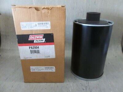 Baldwin Filters PA2878 Automotive Accessories