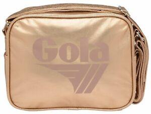 Gola Pink Nuovo Micro Blush Bag Crossbody Pink Redford Fragment rr7qwP4