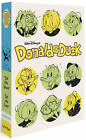Walt Disney's Donald Duck Boxed Set: Lost in the Andes/Trail of the Unicorn by Carl Barks (Hardback, 2014)
