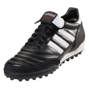 adidas-Men-039-s-Mundial-Team-Turf-Soccer-Shoes-Black-White-019228
