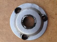 DUCATI 750SS 900SS FRONT WHEEL COVER TRIM / FOR ONE BRAKE DISC