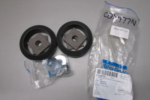Atlas Copco 2906057100 Repair Kit