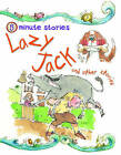Lazy Jack and Other Stories by Miles Kelly Publishing Ltd (Paperback, 2011)