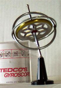 Gyroscope-toupie-original-jouet-gyroscope-toupie-tedco-usa-Jouet-toupie
