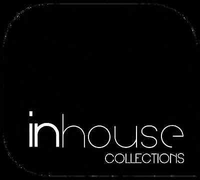 inhouse_collections1