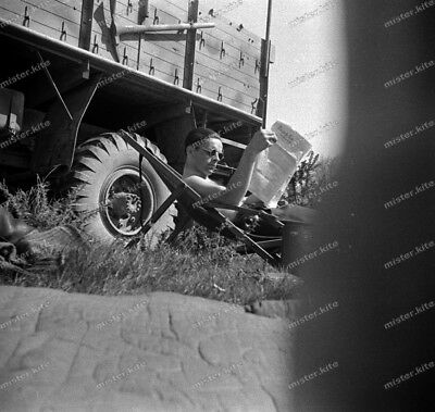 Flak-Regiment-Normandie-Bereitschaft-Camo-Sd.Kfz-Luftwaffe