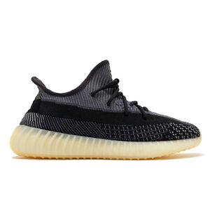 Size 9 - adidas Yeezy Boost 350 V2 Asriel