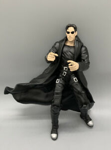 Matrix-serie-1-NEO-Action-Figure-1999-BR10