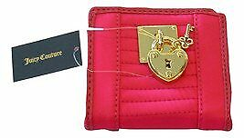Juicy-Couture-Pink-SFP-Quilted-Mini-Wallet