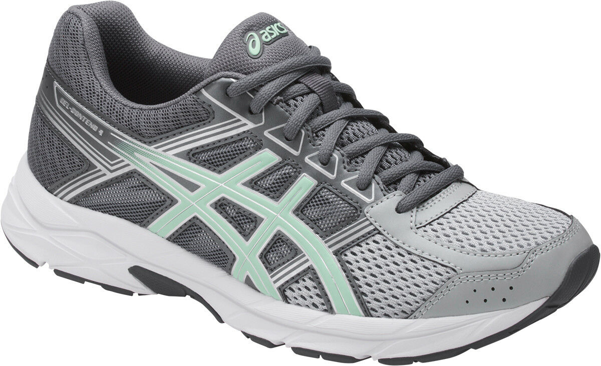 *BNIB* Asics Gel Contend 4 Womens Running Shoe Price reduction Price reduction Seasonal clearance sale