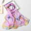 New-Summer-Fashion-Women-Floral-Printing-Long-Soft-Wrap-Scarf-Shawl-Beach-Scarf thumbnail 31