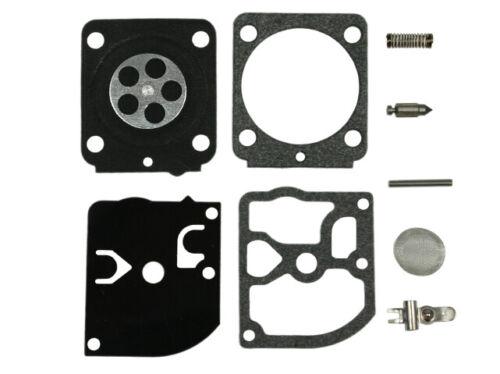 Vergaser Membran Kit für ZAMA passend für Stihl MS171 MS181 MS211 Diaphragm
