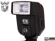 R10 Camera Flash Light for Sony Alpha NEX-5 NEX-5R NEX-5N NEX-5T Digital Camera