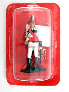 Del-Prado-SNP027-Capitan-General-Castanos-Duke-of-Bailen-1808-modellismo-statico