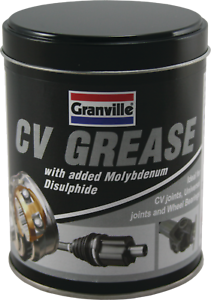 Granville-CV-Grease-Moly-Lithium-Lubricant-Joints-Wheel-Bearings-500g