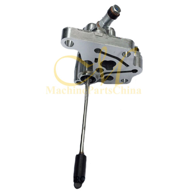 85104373 Diesel Engine Fuel Pump For Volvo D12 Ebay. 85104373 Diesel Engine Fuel Pump For Volvo D12. Volvo. Volvo D12 Engine Fuel Diagram At Scoala.co