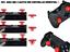 Aim-Swap-Stick-Set-3x-Hoehen-Base-Adapter-FUR-PS4-amp-XBOX-ONE-CONTROLLER Indexbild 4