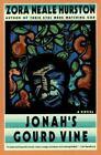 Jonah's Gourd Vine by Zora Neale Hurston (1990, Paperback)