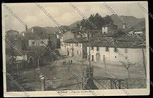 Lombardia-Varese-Viggiu-cartolina-PER221-SZE