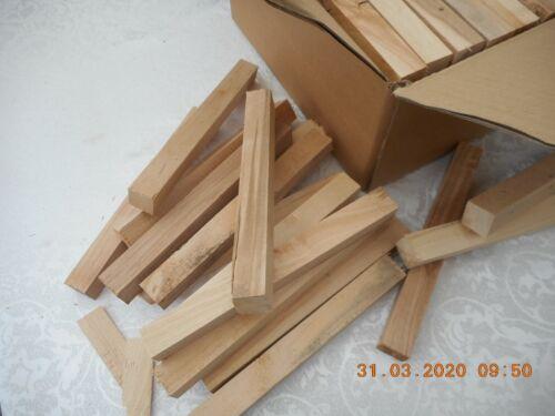 etc 100/% riciclato FORNO secchi ideale per PIZZA FORNI Massello di faggio legna da ardere oomi