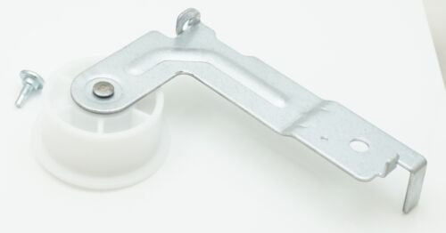 DE634A Samsung Dryer Idler Pulley Assembly by Supco