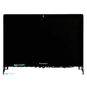 Genuino-Lenovo-Flex-2-14-Digitalizador-Pantalla-Tactil-Panel-Full-HD-1920x1080