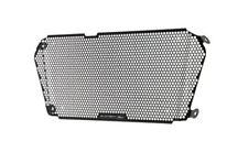 Aprilia  Shiver 900 2018+ Kühlerabdeckung Kühlerschutz Schutzgitter Kühler