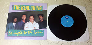 THE-REAL-THING-12-034-MAXI-STRAIGHT-TO-THE-HEART-EXT-1986-JIVE-DT-PRESSUNG