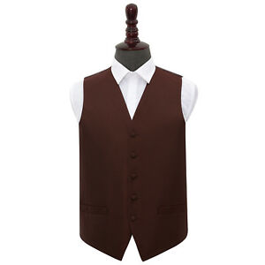 Patterned S Mens Dqt Waistcoat Key Woven Wedding Formal Burgundy Greek 5xl qPPUFt4w