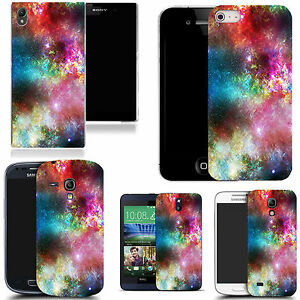 tpu-gel-case-cover-for-Majority-Popular-Mobile-Phones-galaxy-silicone