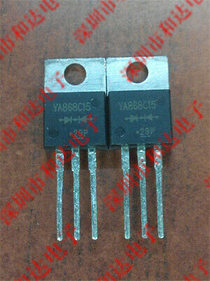 5 pairs=10PCS Transistor TO-220 2SA1930//2SC5171 A1930//C5171