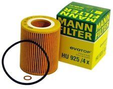 Ölfilter FILTRON OM522//1