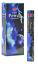 HEM-Incense-Sticks-SALE-20-Stick-Box-BUY-4-GET-4-FREE thumbnail 29