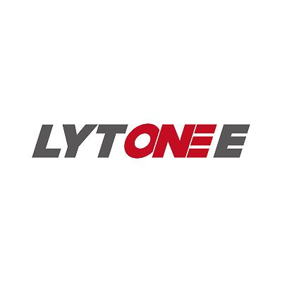 LYTONEE