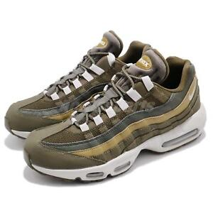 "Nike Air Max 95 Essential ""Anthracite"" 
