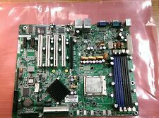 Tyan Computer S2865G2NR Socket 939 AMD Motherboard with Opteron CPU
