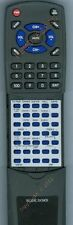 Replacement Remote for SONY RMJ10, SAVA10, 147371311