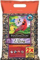 Pennington Ultra Songbird Blend Bird Seed, 7-pound , New, Free Shipping