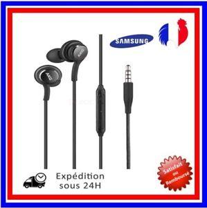 Ecouteurs-SAMSUNG-Original-AKG-EO-IG955-pour-Galaxy-S7-S8-S9-S9-Plus