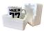 Made-in-039-77-Mug-42nd-Compleanno-1977-Regalo-Regalo-42-Te-Caffe miniatura 3