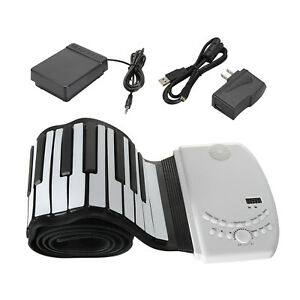 US-88-Keys-Portable-Flexible-Foldable-Electric-Digital-Roll-up-Keyboard-Piano