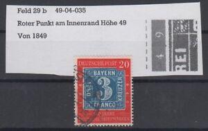 Bund-Nr-114-Plattenfehler-nach-Dr-Dreyer-ansehen