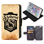 HARRY-POTTER-HOGWARTS-Wallet-Flip-Phone-Case-iPhone-4-5-6-7-8-Plus-X-comp thumbnail 15