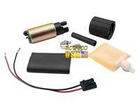 Us Polaris Ranger 6x6 Fuel Pump&filter Strainer Intank Kit Efi Fits Xp 06-10