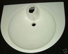 Aktion Keramag Mediano Waschtisch 70cm Weiß 065037 Günstig Kaufen