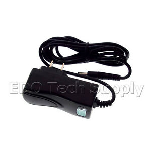 Wall-charger-adapter-battery-power-cord-for-Kodak-EasyShare-M1063-1093IS-camera