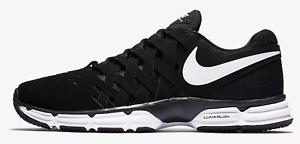 Nike Lunar Fingertrap TR 4e, Chaussures
