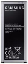New OEM Original Genuine Samsung EB-BN915BBU Galaxy Note Edge N915 NFC Battery